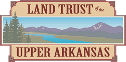 Land Trust of the Upper Arkansas